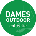 Bronkhorst Dames Outdoor Collectie