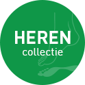 Bronkhorst Heren Collectie