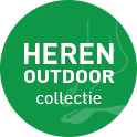Bronkhorst Heren Outdoor Collectie